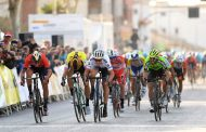 Evenepoel, Nibali and other stars converge on Algarve, Ruta del Sol –