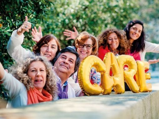 For Portugal's insurance sector, an ageing population could be lucrative | World Finance -