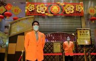 It's Game On Again in Macau as Casinos Reopen After Coronavirus Suspension –