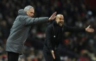 Jose Mourinho Must Prove He's Still an Elite Manager Against Foe Guardiola -
