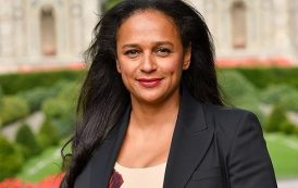'Luanda Leaks': How Africa's richest woman plundered the Angolan state ·