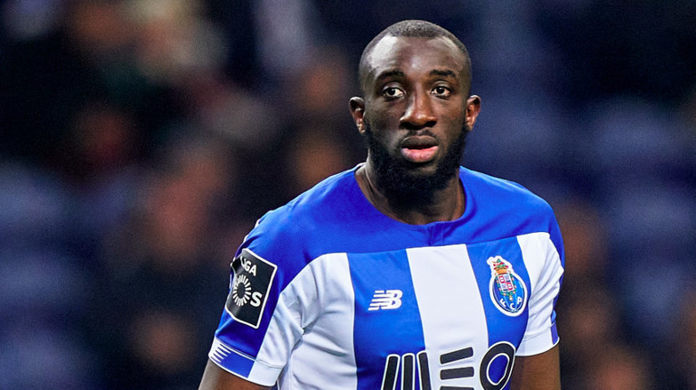 Porto's Moussa Marega Leaves Game After Being Targeted by Racist Slurs -