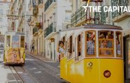 Portugal ends 'golden visas' in Lisbon and Porto –