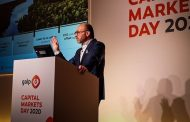 Portuguese oil player sets out 10GW clean power goal -