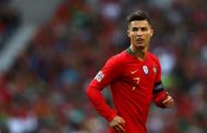 5 best Portuguese players in Premier League history -