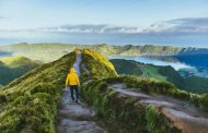 Azores: 10 reasons to visit the 'Hawaii of Europe' -