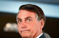 'Back to Normal': Brazil's Bolsonaro Urges End to Coronavirus 'Hysteria' -