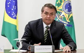 Brazil's Sao Paulo braces for two-week coronavirus shutdown,...