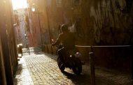 Coronavirus: Portugal grants temporary citizenship rights to migrants |
