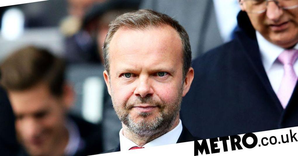 Coronavirus hits Man Utd hard as valuation falls by around £1bn - Portuguese Manager Success | Metro News -