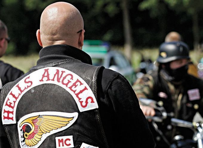 Hells Angels return to court to repeat instruction phase - The Portugal News