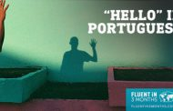 "How to Say ""Hello"" in Portuguese: ""Olá!"" (plus 15 More Ways!) -"