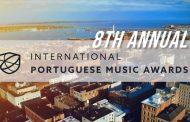 IPMA announces 2020 nominees and Daniela Ruah as host -