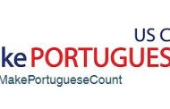 U.S. Census 2020 | Make Portuguese Count - PALCUS -