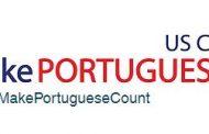 U.S. Census 2020 | Make Portuguese Count - PALCUS -