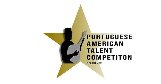 The First Portuguese-American Talent Competition 2020 -