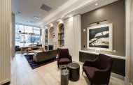 Pestana debuts first U.S. hotel, the luxury – Pestana Park Avenue in New York City – CPP-LUXURY -