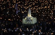 Portuguese bishops invite nations of the world to be consecrated at Fatima -
