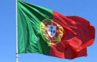 Portuguese tech startups rally to coronavirus cause -