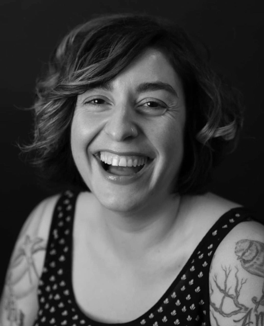Sundress Academy for the Arts Announces Winners of Summer Residencies, including Luso-American writer –