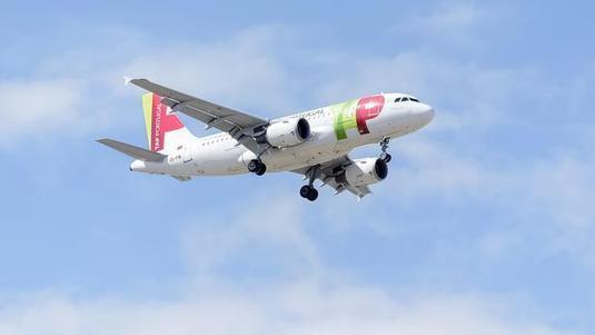 TAP AIR Portugal announced today that they will be temporarily reducing operations given the sharp drop in demand following new international travel restrictions -
