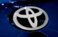 Toyota suspends output in France, Portugal and Philippines -