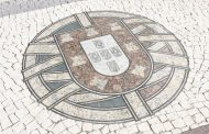 Weekender | Descendents of Atlantis: Azorean Portuguese in the Bay Area -