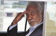 Xanana Gusmao returns as East Timor PM in coalition government |