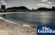 Brazil coronavirus: medics fear official tally ignores 'a mountain of deaths' | Global development | The Guardian -