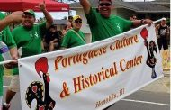 Featuring Portuguese Culture & Historical Center | Hawaii -