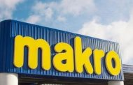 Makro Portugal Launches Free Take-Away and Delivery Service -