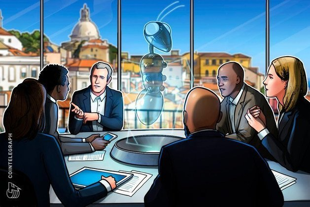 Portugal Chases Crypto-Friendly Status With New 'Free Zones' for Tech -