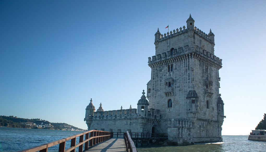 Portugal: What you need to know about the EU's e-procurement champion -