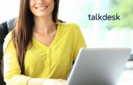 Tap Air Portugal Selects Talkdesk to Quickly Move Hundreds of Agents to Work From Home on Cloud Contact Center Solutions -