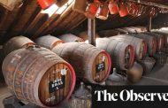The marvels of Madeira: one of the great unsung Portuguese wines | David Williams | Food | The Guardian -