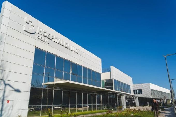 Best Hospitals in Portugal for Expats and Foreigners -