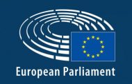Austria, Italy, Portugal, Spain receive €279m after natural disasters in 2019 | News | European Parliament -