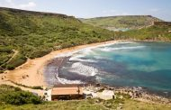 Post-Lockdown Travel: TOP 10 Safest Beaches in Europe -