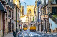 How Lisbon is reinventing its mobility landscape | Eltis -