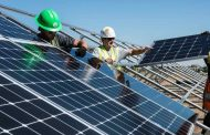 Portugal Preparing Several Billion-dollar Clean Energy Projects for Post-Coronavirus Future -