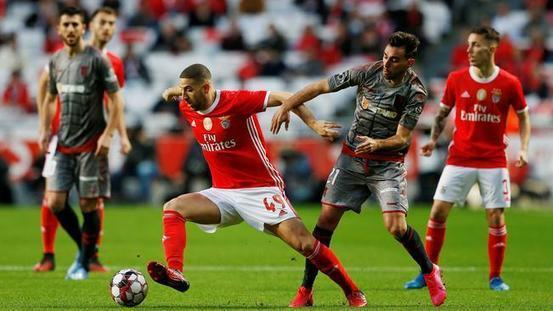 Portugal offers feast of summer football with matches almost daily -