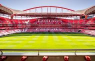 Portuguese top-flight soccer division to resume on June 4 - The Portugal News -