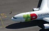 TAP Air Portugal to resume transatlantic flights –