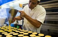 The Uncertain Future of Portuguese Food -