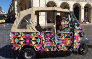 Top ten best things to do in Lisbon -
