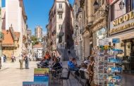 Why Learn Portuguese? Benefits & Scholarships -