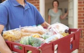 Portuguese American Civic Association to Hold Food Donation Event on Saturday -