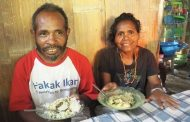 How farmed fish is nourishing rural households in Timor-Leste -