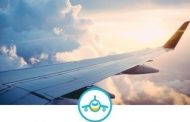 ✅ Coronavirus: Safest Destinations to Visit in Europe in 2020 -