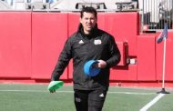 A Knack for Realizing Potential | Marcelo Santos brings history of player development to Revs II ranks -